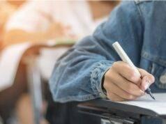 esame maturità 2021