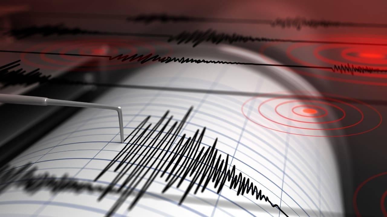"""Terremoto in Sicilia, l'esperto assicura: """"L'eruzione dell'Etna non è la causa"""""""