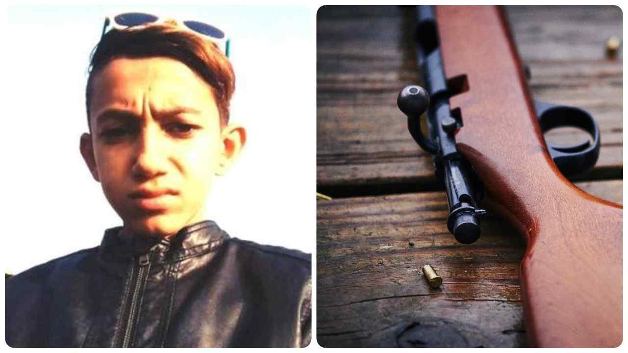 13enne morto Asti risultati autopsia