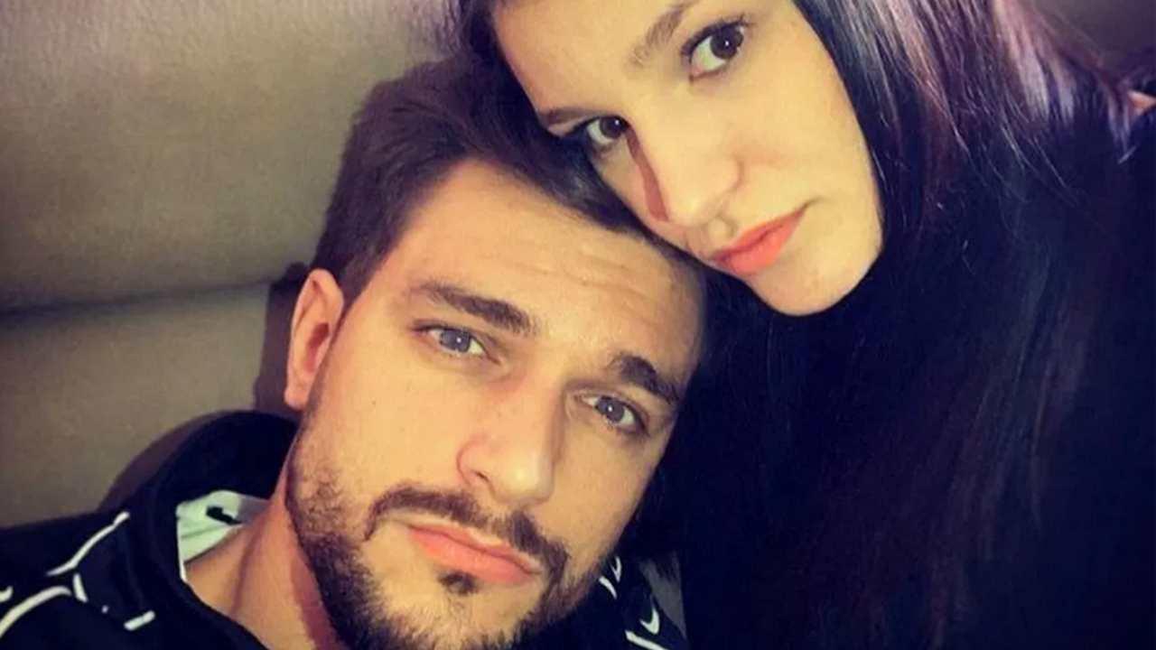 Andrea e Alessia Zelletta