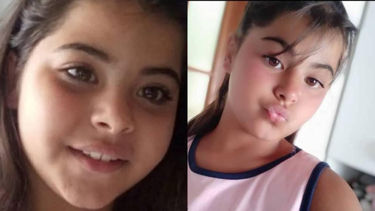 Antonella Sicomero morta a Palermo, testimonianza sorella