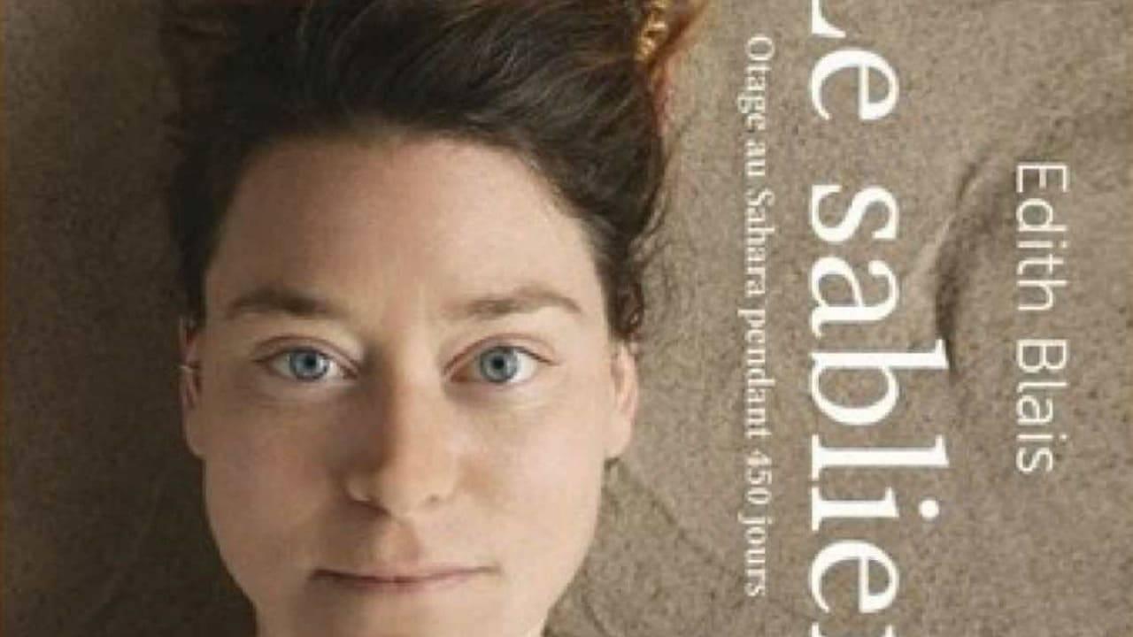storia Edith Blais