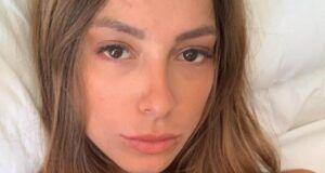 Camilla Ghini