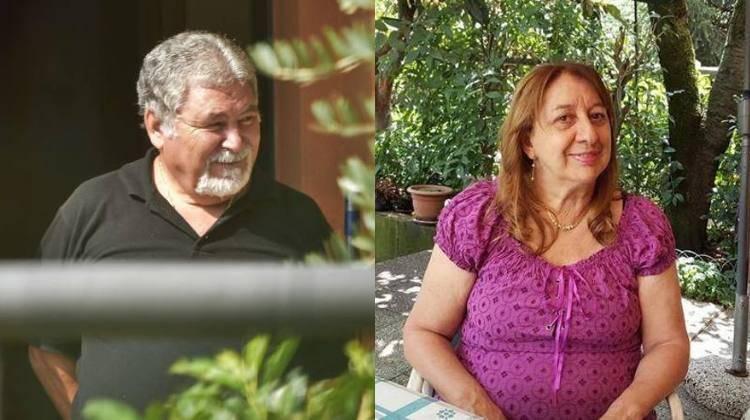 Antonio Tizzani assolto per omicidio Gianna: esiste il serial killer?