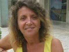Claudia Lepore uccisa a Santo Domingo