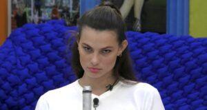Dayane Mello, GF Vip 5