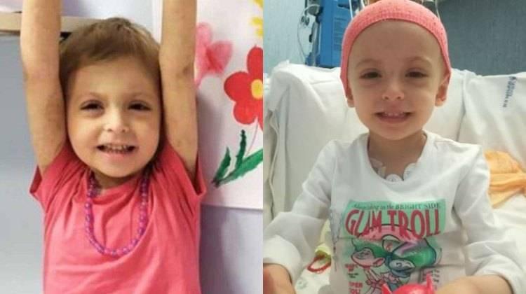 Elisa Pardini morta di leucemia, truffa online