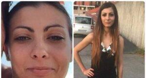 condannato marito Giulia Lazzari