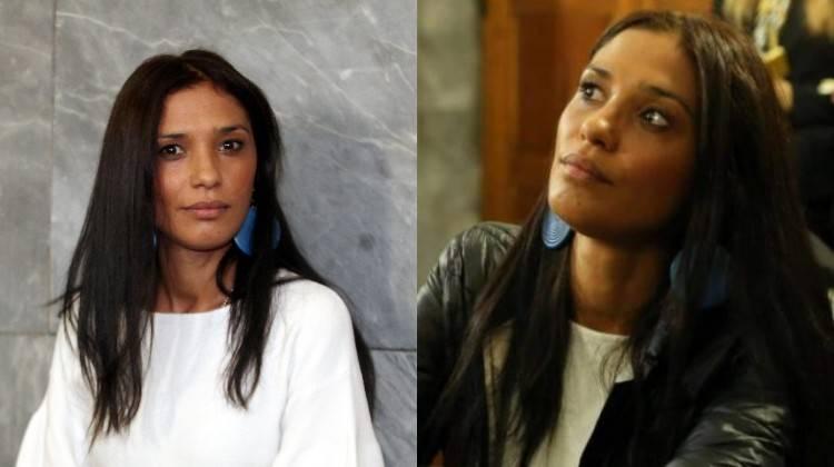 Imane Fadil-caso riaperto