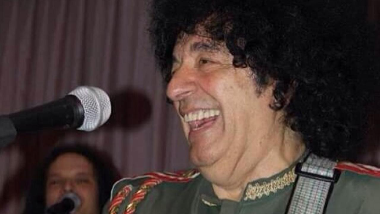 Ivano Michetti