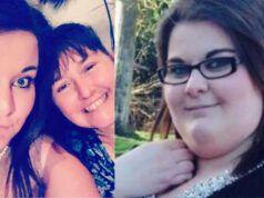 Laura Gentry morta a 28 anni per covid