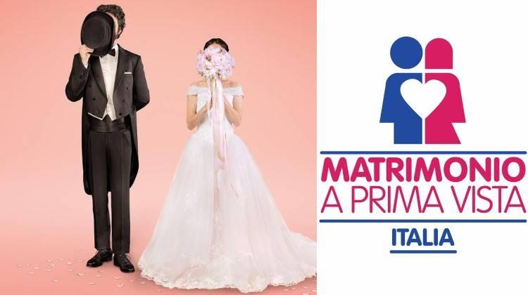 Matrimonio a prima vista italia prossima edizione spoiler