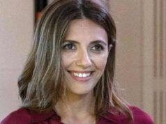 Mina Settembre Serena Rossi
