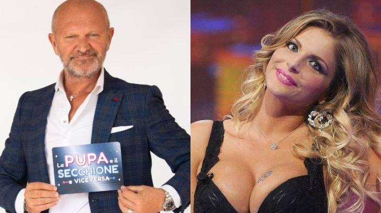 Pucci e Cipriani