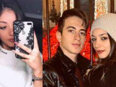 Roberta Siragusa morta, confessa il fidanzato