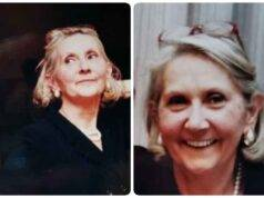 autopsia Rosina Carsetti
