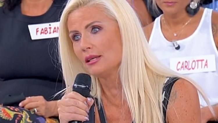Sabina Ricci
