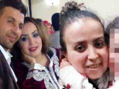 Samira El Attar,