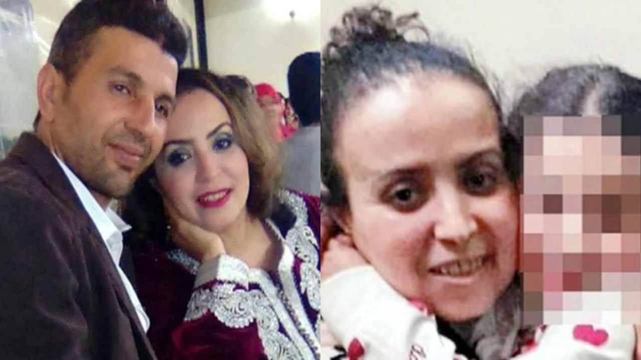 Samira El Attar, iniziato processo a Mohamed