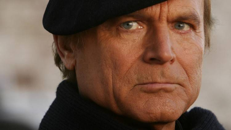 Terence Hill (1)