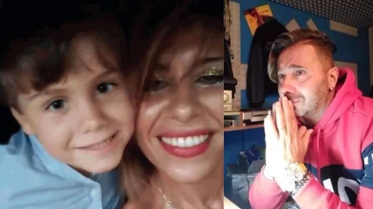 Viviana-Gioele e Daniele Mondello, petizione online per non chiudere il caso