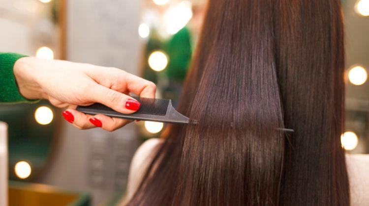 capelli e vitamine da assumere