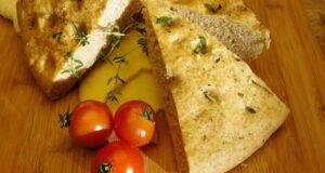focaccia ripiena al pomodoro (1)