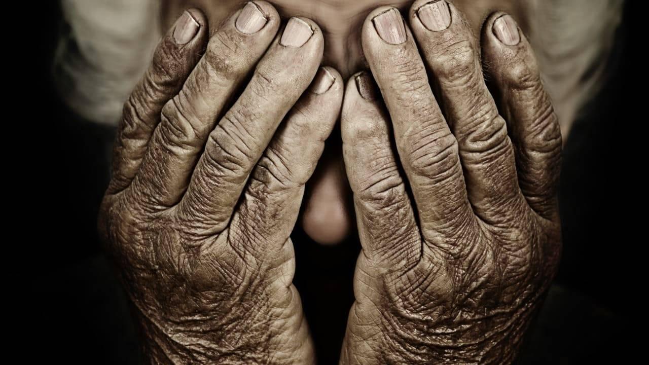 anziana torturata uccisa dalla badante