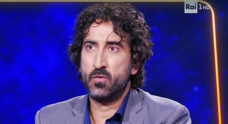 Massimo Cannoletta rivela un retroscena