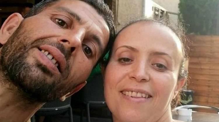 Samira scomparsa, nuova difesa per Mohamed: dichiarazione della riminologa Vagli