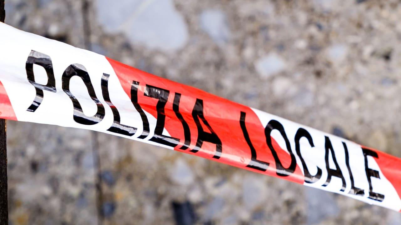 omicidio suicidio Treviso