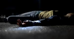 Ragazza uccisa in diretta social