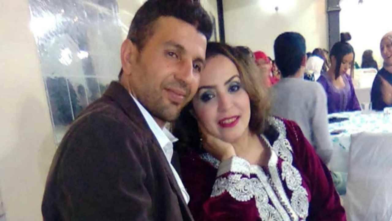 Samira scomparsa,tra pochi giorni il processo a Mohamed