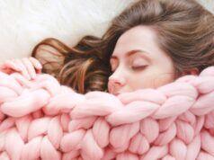 sonno di bellezza