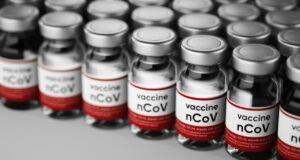 guasto congelatore vaccino