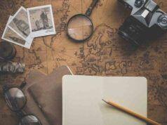 viaggi a basso costo