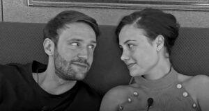 Andrea Zenga e Rosalinda Cannavò, GF Vip 5