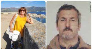 omicidio Clara Ceccarelli autopsia