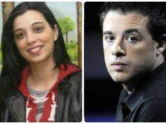 Erika ed Omar- 20esimo anniversario del massacro di Novi Ligure
