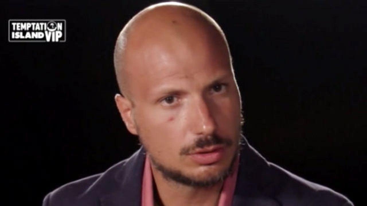 Gabriele Pippo