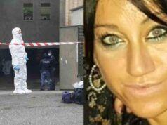 Ilenia Fabbri, spunta testimone contro marito