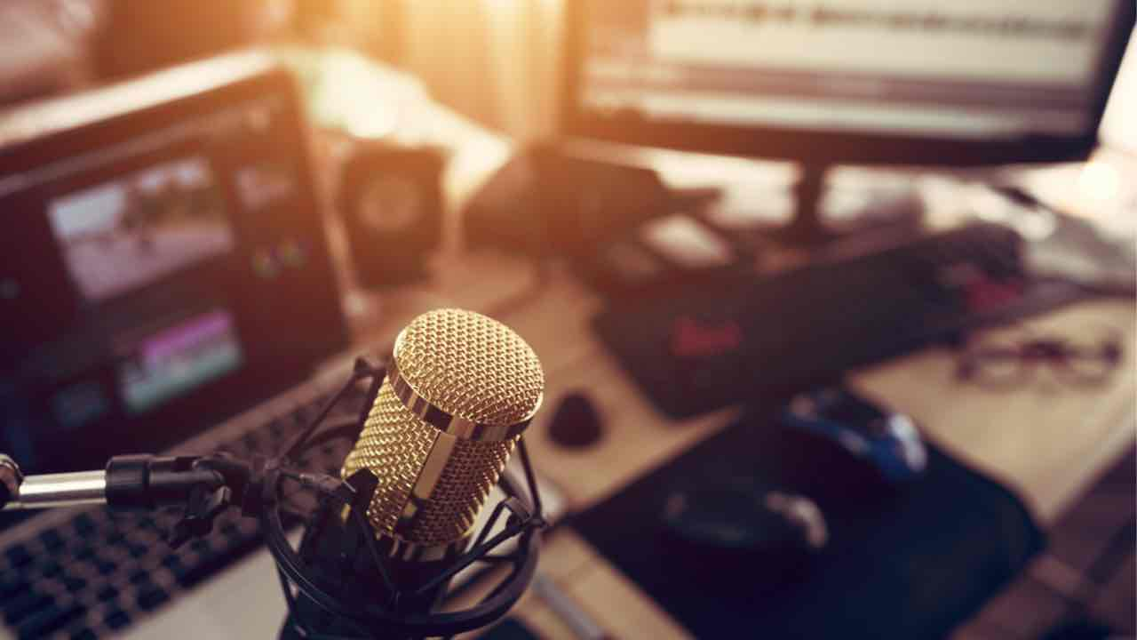 Radio Ungheria