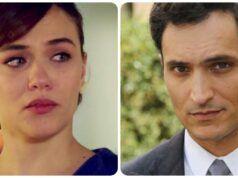 Marta e Vittorio si lasciano? Spoiler Il Paradiso delle Signore