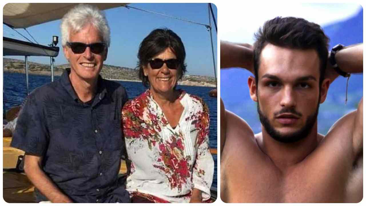Coniugi Neumair: Laura Perselli strangolata, i risultati dell'autopsia