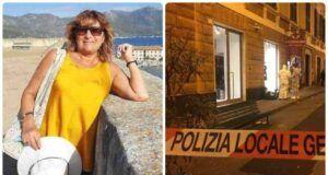 Omicidio Genova, Clara Ceccarelli si era pagata funerale