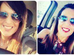 rossella Placati, killer tenta suicidio