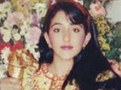 La principessa Samhsa