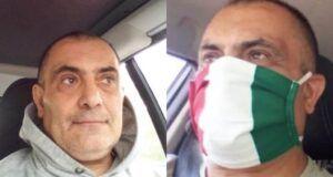 Ugo Scardiggli morto per variante inglese