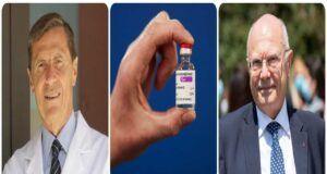 Una sola dose di vaccino a chi ha già avuto il Covid,.