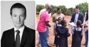 ambasciatore Congo